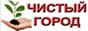 вывоз мусора и аренда контейнеров в Москве и Московской области